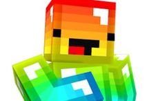 ABoogi / Iratkozz fel ABoogira youtuben!  Minecraft, Star Wars Video