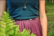 Вязание#вышивка#шитье#embroidery#printingonfabric#сумки#косметички#мешочки / Наше с сестрой творчество!