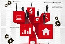 Nouveaux services et prestations / Notre vision de l'innovation de service dans le bâtiment : la rédaction de notre futur catalogue nous a permis de développer et concrétiser une multitude de prestations de services innovants.  Nous aurons l'occasion d'ici peu de vous présenter près d'une cinquantaine de services proposés par notre société. Cette démarche s'inscrit dans la volonté constante d'un rapport unique et qualitatif dans la gestion de vos projets.