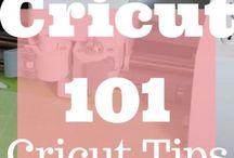 365 Days of Cricut & Silhouette