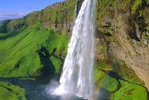 Visit Iceland!
