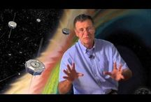 The Faces of MMS / Enjoy this collection of images, video interviews and images that will provide a quick peek into the lives and careers of the extraordinary people who make up the Magnetospheric Multiscale (MMS) Mission. A variety of experts including scientists, engineers, technicians, educators, photographers and more will share information about the mission while answering questions such as: How did you get involved with the MMS mission? Why is your work so important? What advice can