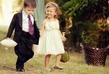 Casamento / Wedding / A Arhazzo faz lista de casamentos e oferece vantagens para as noivas! Porque, gostamos de estar presentes na vida de cada uma! E, pensando nisso, encontramos nesse espaço um lugar para compartilhar o que também achamos de mais bonito para casamentos e noivas!