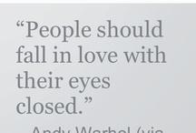 Quotes..*