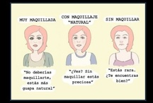 Humor en La Lola Torremolinos