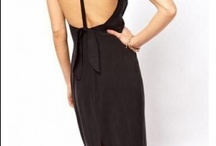 Skirts / Dresses / 10% off Gift Card code:  xoxojess    Visit  us at: shopjessicabuurman.com     Don't forget to follow us...;)