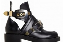 Shoes / 10% off Gift Card code:  xoxojess |  Visit  us at: shopjessicabuurman.com  |  Don't forget to follow us...;)