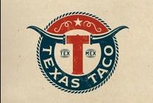 GRAFIK: Logo / by Sue Jasper