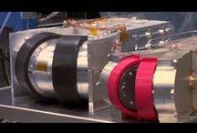 NASA EDGE and MMS