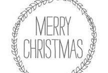 Christmash