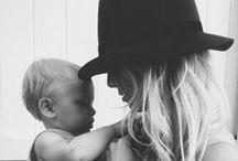 For When I'm A Mom / by Brianna Davis