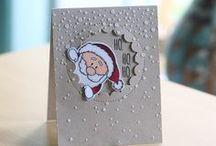 Kreative Kymona's Projects / Handmade cards by Kreative Kymona
