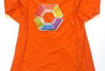 Kleding / Bedrijfskleding? MultiCopy | The Communication Company levert shirts, jacks, veiligheidsvesten, jasjes en meer.