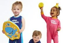 Water Babies Shop / Products we love and know you'll love too!  Visit: https://www.waterbabies.co.uk/shop
