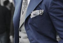 Men Style / Style, elegance, casual