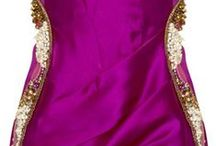 Madrinas / Moda y complementos para madrina de boda