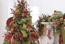 Navidad / Ideas para Navidad