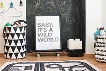 Kids Room! :D