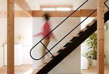 東京組|TOKYO DOMINO HOUSE / TOKYOGUMIによる新しい住宅建築システムの提案は、コルビュジェへのオマージュから生まれました。