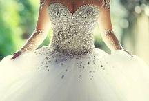 Best wedding day