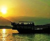 Musandam dhow cruise overnight / Enjoy Musandam dhow cruise overnight with Khasab Sea Tours. Spend a quiet evening with your loved ones under the Beautiful Middle-Eastern sky with Khasab Musandam Overnight Dhow Cruise Tour.