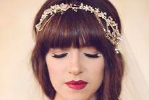 - Flower Crown -