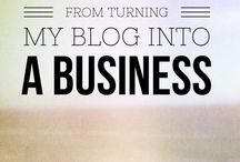 Blog / Helpful blog related posts from around the web