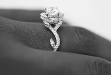 Wedding <3 / by Jolene Kappes