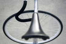 Bicycles / Bicycles and all related. / by Jarno Jalonen