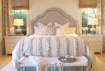 Design Files: Adult Bedrooms