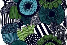 Art and prints