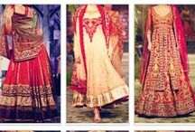 my india my style