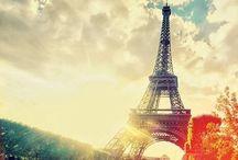 Euro Trip Dreams