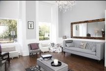 The Berkeley Clinic in Glasgow  / The Berkeley Clinic is an award winning restorative and cosmetic dentistry centre in Glasgow.
