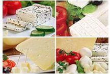 Gurme212 Dükkanlar / Her kategoriden gıda ürünleri Gurme212 Dükkanlarında