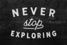 Inspiration & Motivation / www.berkeleyclinic.com/