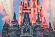 Disney Fanatics Group Board / Please no Non-Disney pins or Inapropriate pins.. (: thanks! Have fun pinning!!! Follow this board if you want to join! (Creator Nicole Gaudiano)