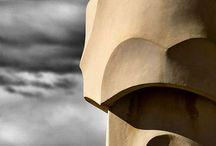 Gaudí y BCN