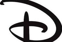_____Dιѕиєу____ / Disney!!!!