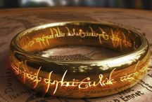 LOTR!! / i love lord of the rings and the hobbit soo much! these movies an books have touched me in a way no movie has ever touched me!! love the actors,amazingly done! i am a 100% fan! and i am addicted to this!! the third hobbit made me cry so much! <3 i luvs the dwarves,escpecially the ones that died...<3 peter jackson,you rock <3