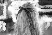 Hair Doo`s