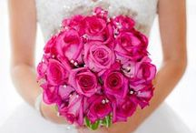 Wedding inspirations / Wedding inspirations for my wedding :-)