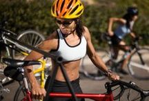 Biking / Good Articles, Tips and Blog Posts about Biking.