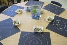 Montessori ' ce : )