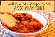 Slow Cooker Sunday/Slow Cooker Recipes / See what's cookin in my crockpot ! Slow Cooker Recipes!