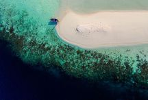 Guest Houses of Maldives / Guest Houses located at local islands in Maldives