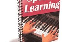 Piano for Beginners / http://howtoplaythepianoforbeginners.net