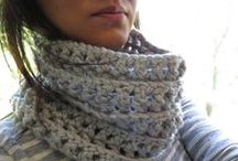 Cozzy knitting projects / Knitting ideas and adventures