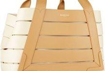 Bags/Сумки