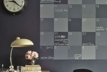 DIY for the home